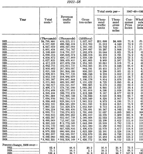 [graphic][subsumed][subsumed][subsumed][subsumed][subsumed][subsumed][subsumed][subsumed][subsumed][subsumed][subsumed][ocr errors][subsumed][ocr errors][ocr errors][subsumed][ocr errors][ocr errors][ocr errors][ocr errors][ocr errors][ocr errors][ocr errors][ocr errors][subsumed][ocr errors][ocr errors][ocr errors][ocr errors][subsumed][subsumed][ocr errors][subsumed][subsumed][subsumed][subsumed][ocr errors][ocr errors][ocr errors][ocr errors][ocr errors][ocr errors][ocr errors][ocr errors][ocr errors][ocr errors][ocr errors][subsumed][ocr errors][ocr errors][ocr errors][ocr errors][ocr errors][subsumed][ocr errors][ocr errors][subsumed][subsumed][subsumed][subsumed][subsumed][subsumed][subsumed][subsumed][subsumed][subsumed][subsumed][subsumed][subsumed]