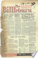 23 Jul 1955
