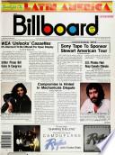 24 Oct 1981