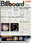 24 May 1969
