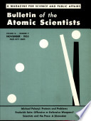 Nov 1953
