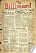 4 Dec 1954