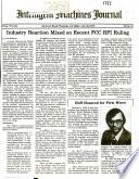 21 Nov 1979