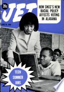 16 Jun 1966