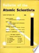Aug 1949