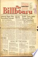 19 Sep 1960