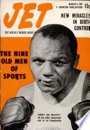6 Mar 1952