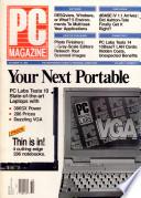 Sep 25 - Oct 16, 1990