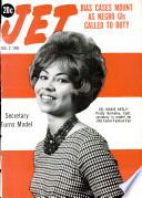 7 Dec 1961
