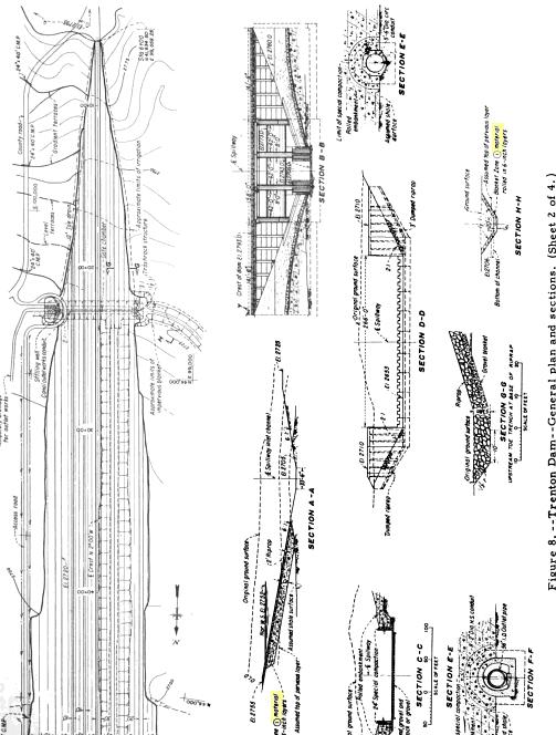 [graphic][ocr errors][merged small][ocr errors][ocr errors]