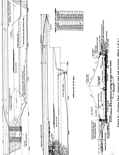 [graphic][ocr errors][graphic][ocr errors][merged small][ocr errors][ocr errors][ocr errors][ocr errors][ocr errors]