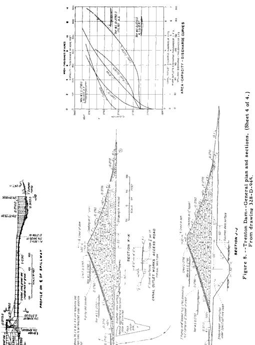 [graphic][ocr errors][ocr errors][graphic][ocr errors][ocr errors][ocr errors][ocr errors][ocr errors]