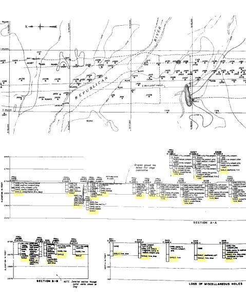 [graphic][ocr errors][graphic][ocr errors][ocr errors][graphic][ocr errors][ocr errors][ocr errors][merged small][ocr errors][table][merged small]