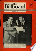 22 Oct 1949