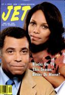 4 Oct 1979