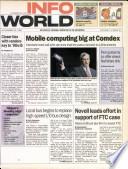 23 Nov 1992
