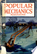 Apr 1922
