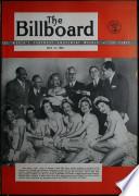 13 May 1950