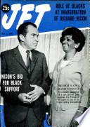 6 Feb 1969