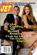 22 Sep 2003
