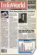 25 Nov 1985