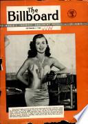 2 Sep 1950