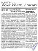 1 Mar 1946