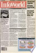 4 Nov 1985