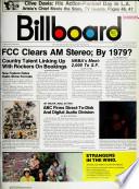 23 Sep 1978