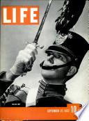 27 Sep 1937