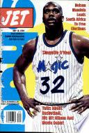16 May 1994