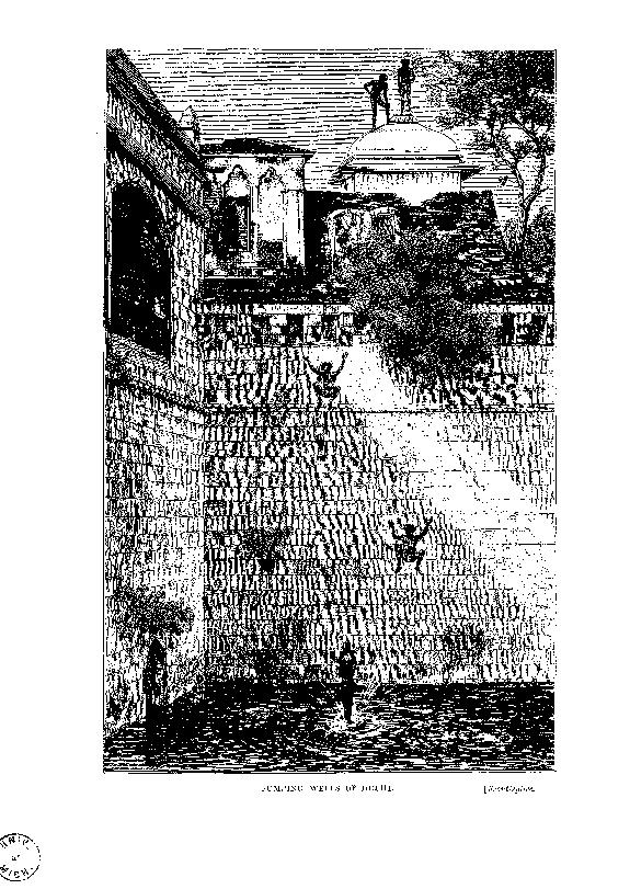 [graphic][subsumed][ocr errors][ocr errors][ocr errors][subsumed][ocr errors][subsumed][ocr errors][ocr errors][ocr errors][ocr errors][ocr errors][ocr errors][ocr errors][ocr errors][ocr errors][ocr errors][subsumed][ocr errors][merged small][merged small][ocr errors][subsumed][ocr errors]