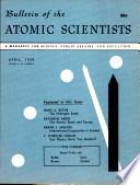 Apr 1950