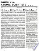 15 Mar 1946