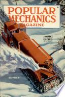 Jan 1946