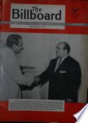24 Sep 1949