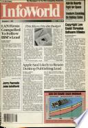 2 Dec 1985