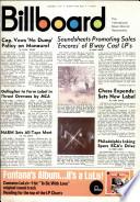 9 Dec 1967