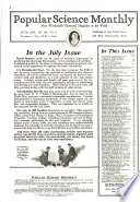 Jun 1924