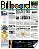 26 Mar 1994