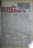 6 Oct 1958