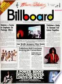 21 Apr 1979