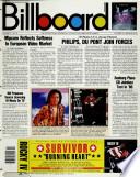 19 Oct 1985