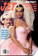 22 Aug 1988