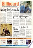 27 Nov 1965