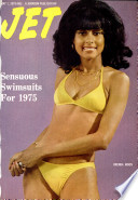 1 May 1975