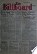 5 Dec 1960