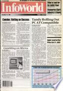 18 Nov 1985