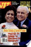 9 May 1994