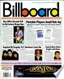 9 Nov 2002
